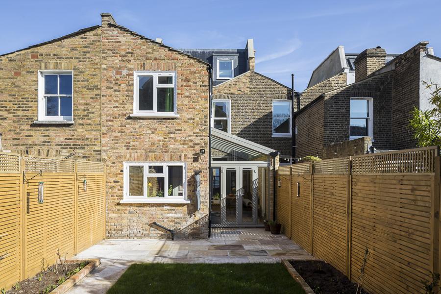 0732-hackney-house-renovation-architect-extension-vorbild-architecture-22