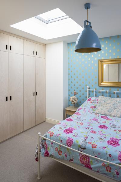 0732-hackney-house-renovation-architect-extension-vorbild-architecture-40