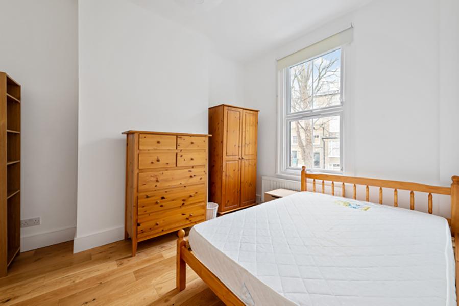 0734-property-development-student-rental-vorbild-architecture-n1-london-14