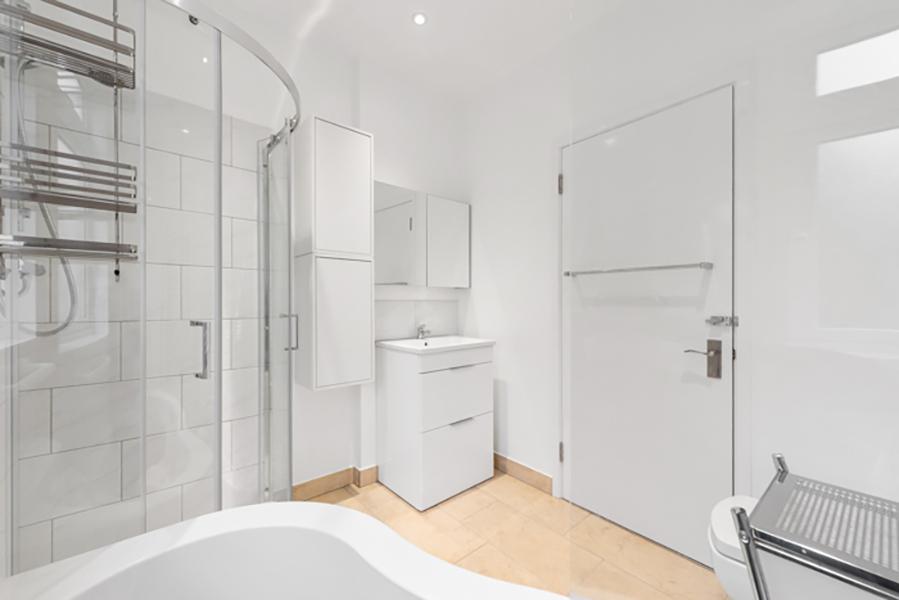 0734-property-development-student-rental-vorbild-architecture-n1-london-18
