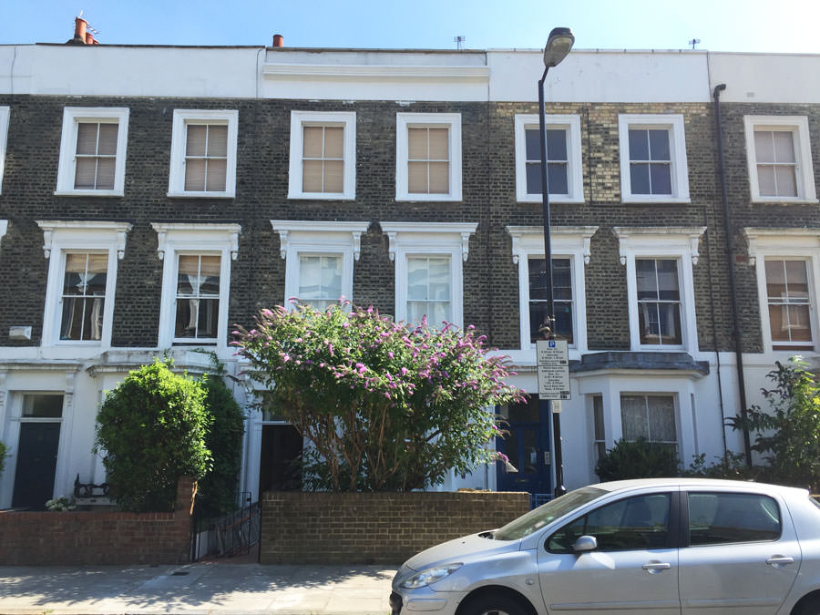 0734-vorbild-architecture-six-bedroom-terraced-house-islington