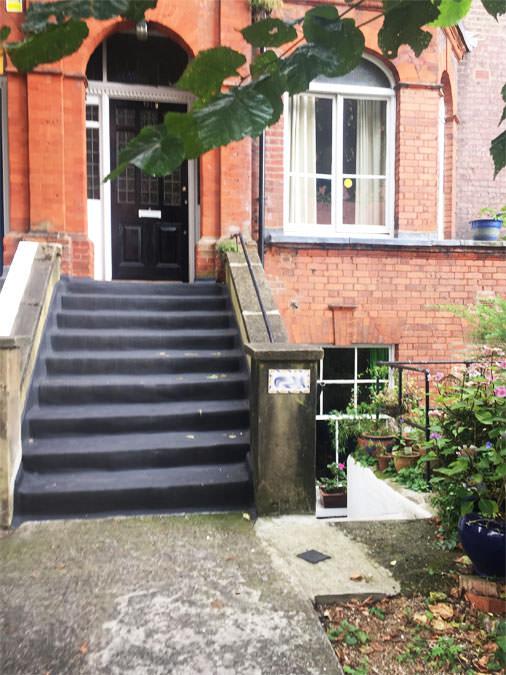 0736-vorbild-architecture-refurbishment-west-hamsptead-apartment