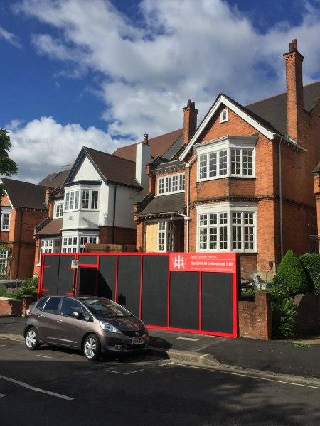 0776 west hampstead detached house vorbild architecture project