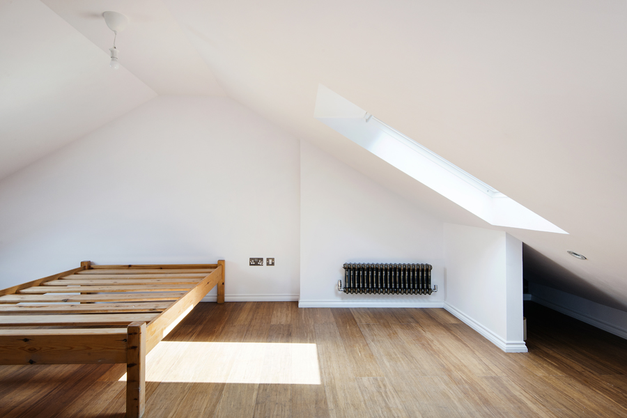 0754-stoke-newington-house-refurbishment-vorbild-architecture-57
