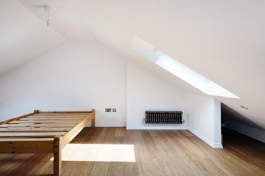 0754-stoke-newington-house-refurbishment-vorbild-architecture-57