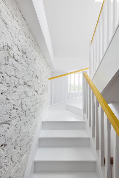 0754-stoke-newington-house-refurbishment-vorbild-architecture-62