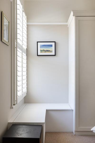 0786-kilburn-queens-park-terraced-house-vorbild-architecture-42