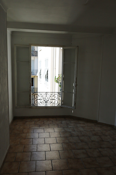 02052-NICE-FRANCE-APARTMENT-ARCHITECT-INERIOR-DESIGN-before-IMG_3586