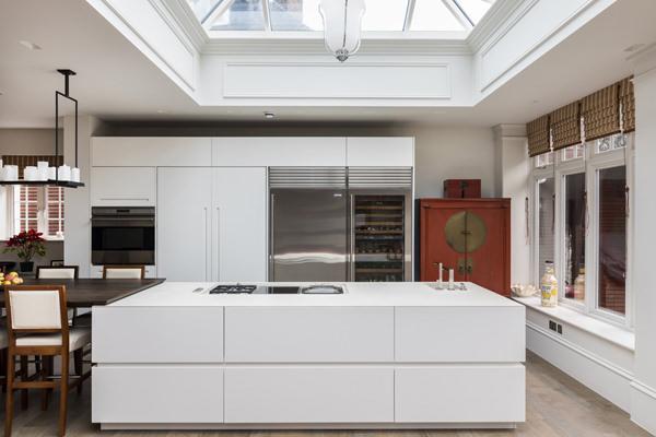 0208-kitchen-vorbild-architecture-63-CSI-part-1