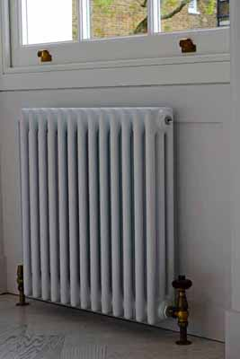 11. heating-radiators-vorbild-architecture.jpg-13CSI-intro