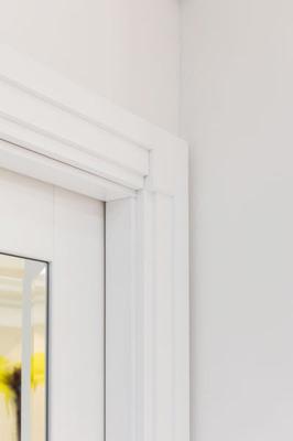 6. 0587-vorbild-architecture-small-Portlan-Place-88-25-13CSI-intro
