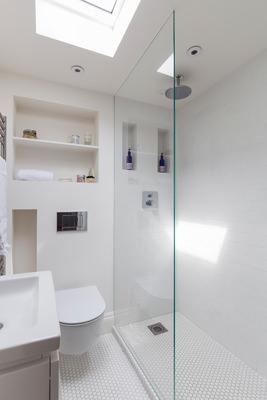 0401-kilburn-house-vorbild-architecture-22-part-4-13CSI