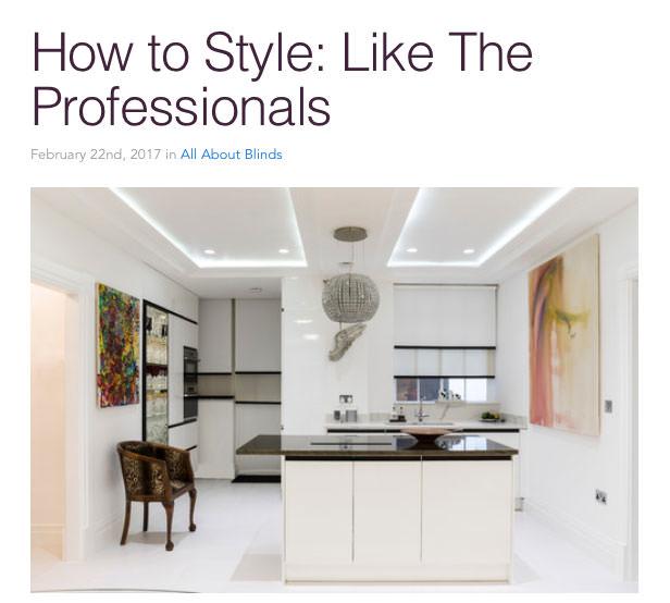 0587-article-blinds-2go-style-like-professionals-vorbild-architecture-1