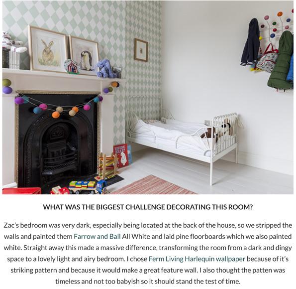 Kids-Interiors-vorbild-architecture-interior-design-children-bedroom-nursery-2