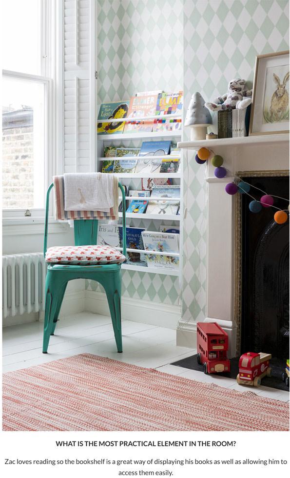 Kids-Interiors-vorbild-architecture-interior-design-children-bedroom-nursery-4