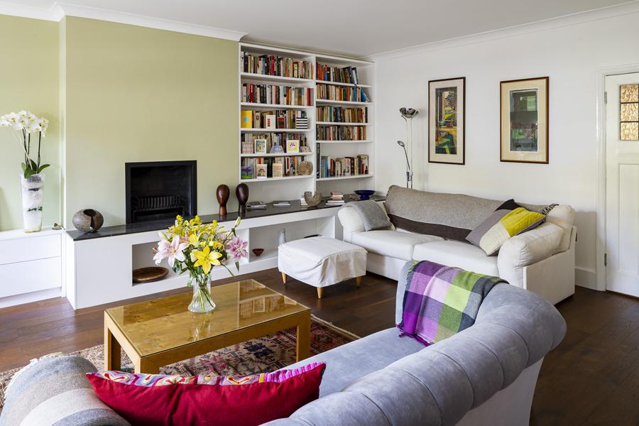 0260-west-hampstead-garden-apartment-vorbild-architecture-18