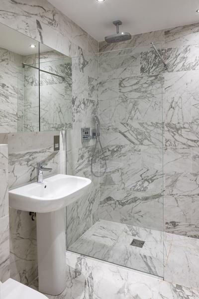 0260-west-hampstead-garden-apartment-vorbild-architecture-21