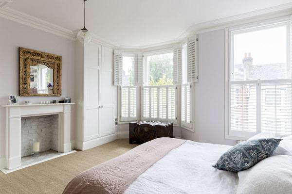 0401-vorbild-architecture-part-12-curtains-shutters-blinds-13CSI