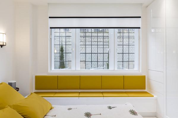 0587-42-vorbild-architecture-part-12-curtains-shutters-blinds-13CSI