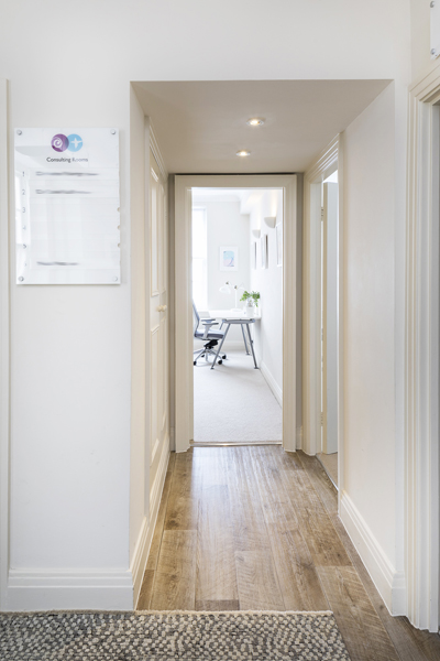0814-office-commercial-clinic-wellbeing-renovagtion-architecture-interior-design-vorbild-architecture-marylebone-Wimpole-Street-21