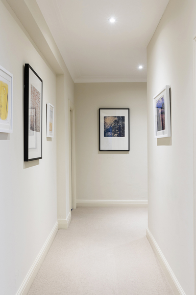 0814-office-commercial-clinic-wellbeing-renovagtion-architecture-interior-design-vorbild-architecture-marylebone-Wimpole-Street-22