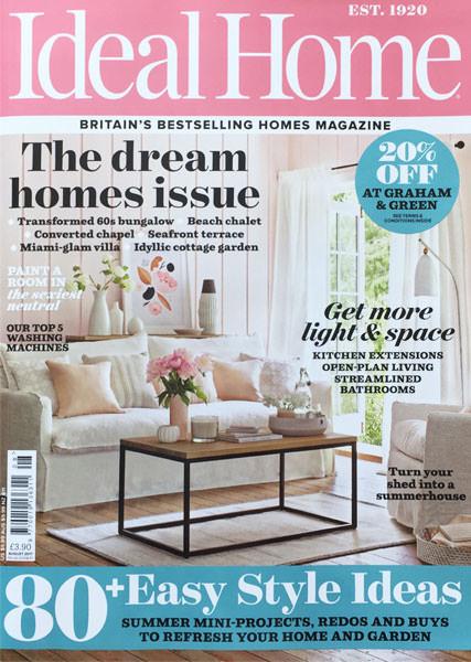 ideal-home-vorbild-architecture-surbiton-kitchen-extension-august-2017-1d