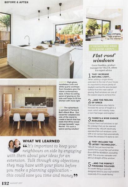 ideal-home-vorbild-architecture-surbiton-kitchen-extension-august-2017-3