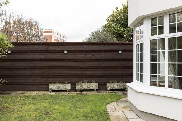 0208-vorbild-architecture-garden-terrace-13-CSI