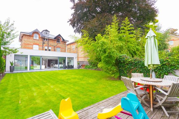 0431-vorbild-architecture-garden-terrace-13-CSI-1