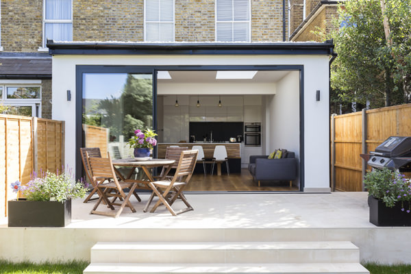 0558-vorbild-architecture-garden-terrace-13-CSI-1