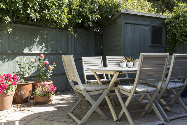 0647-vorbild-architecture-garden-terrace-13-CSI