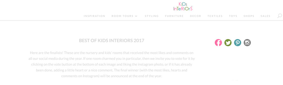 Best-of-Kids-Interiors-2017-nursery-and-kids-rooms-1-vorbild-architecture