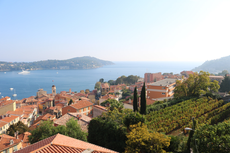 sea-view-properties-ville-franche-sur-mer-france-vorbild-architecture-2