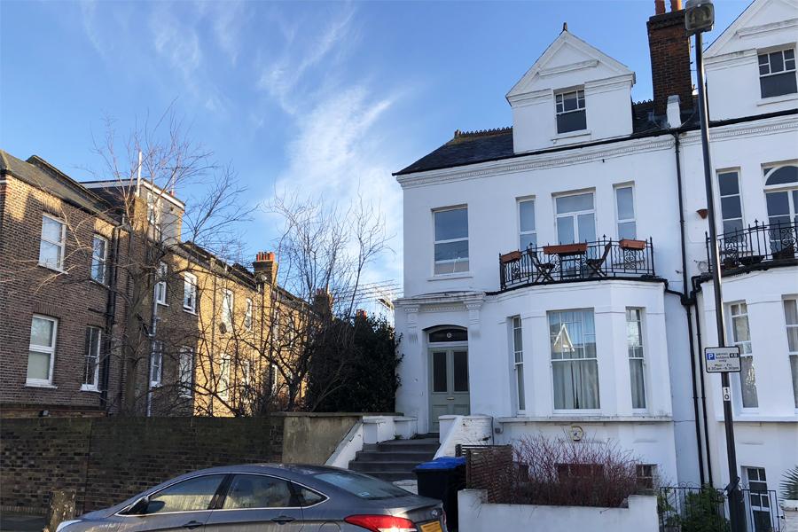 0860-maida-vale-house-refurbishment-vorbild-architecture-1