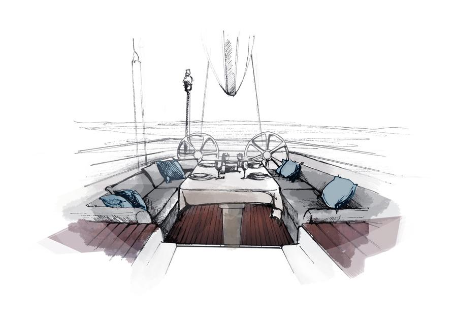 0133-beneteau-oceanis-34-interior-redesign-vorbild-architecture-005