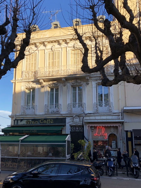 02526-beaulieu-su-mer-apartement-refurbishment-renovation-vorbild-architecture-1