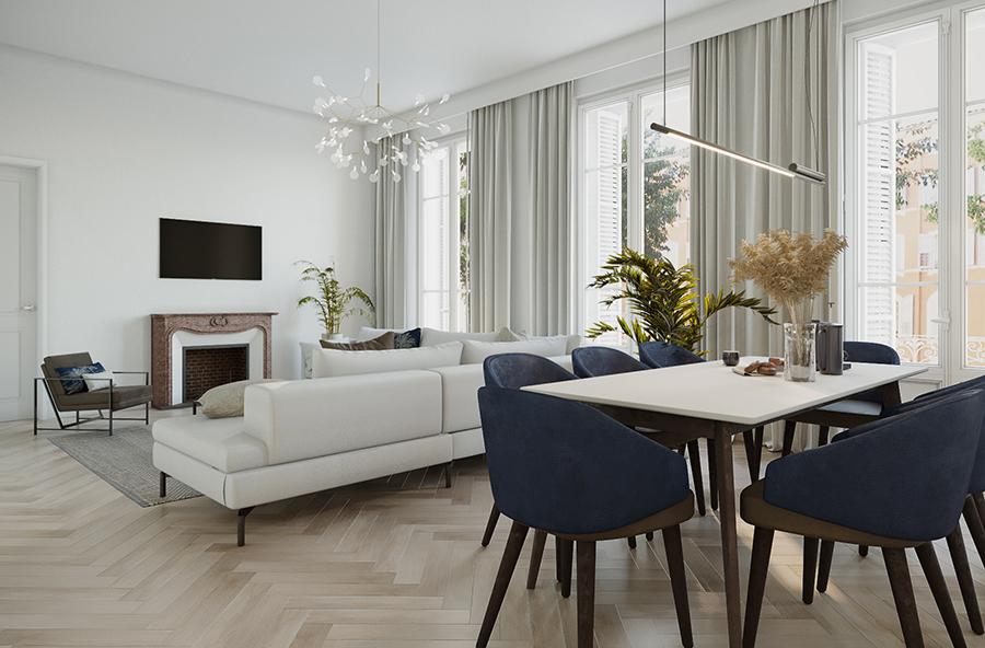 02526-beaulieu-sur-mer-apartment-france-refurbishment-001-vorbild-architecture-1