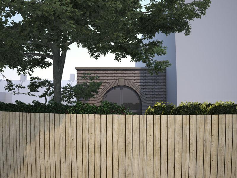 0775-newbuilt-development-apartments-west-hampstead-view-10