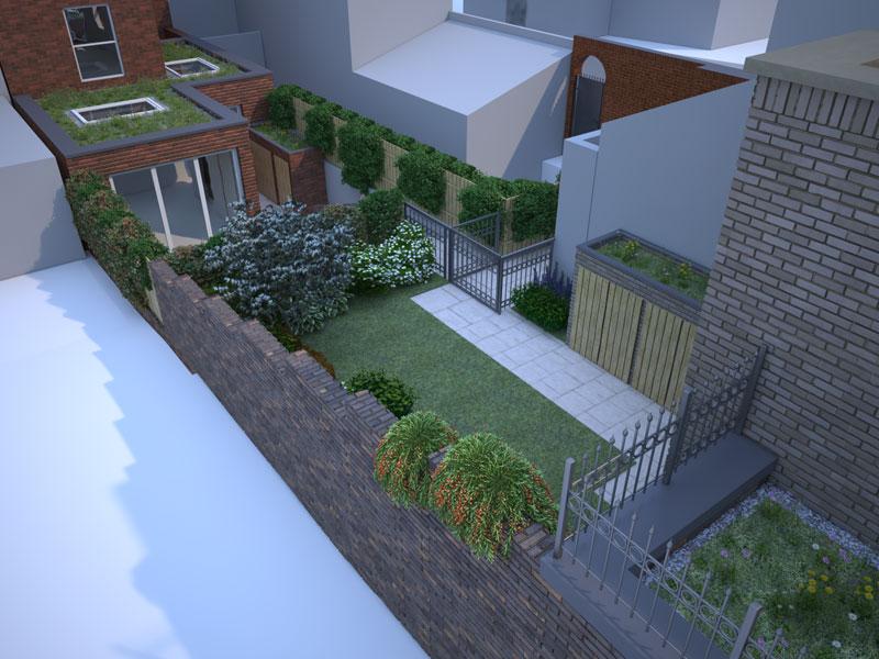 0775-newbuilt-development-apartments-west-hampstead-view-12-a