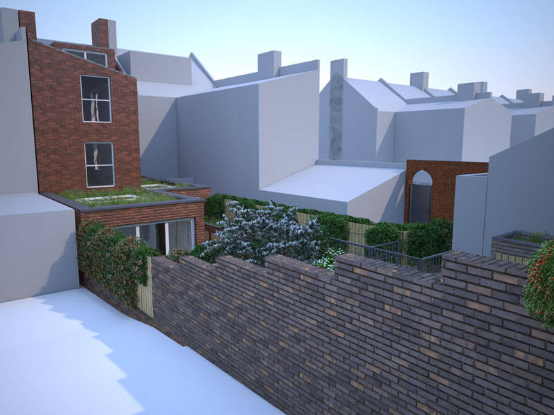 0775-newbuilt-development-apartments-west-hampstead-view-12-b