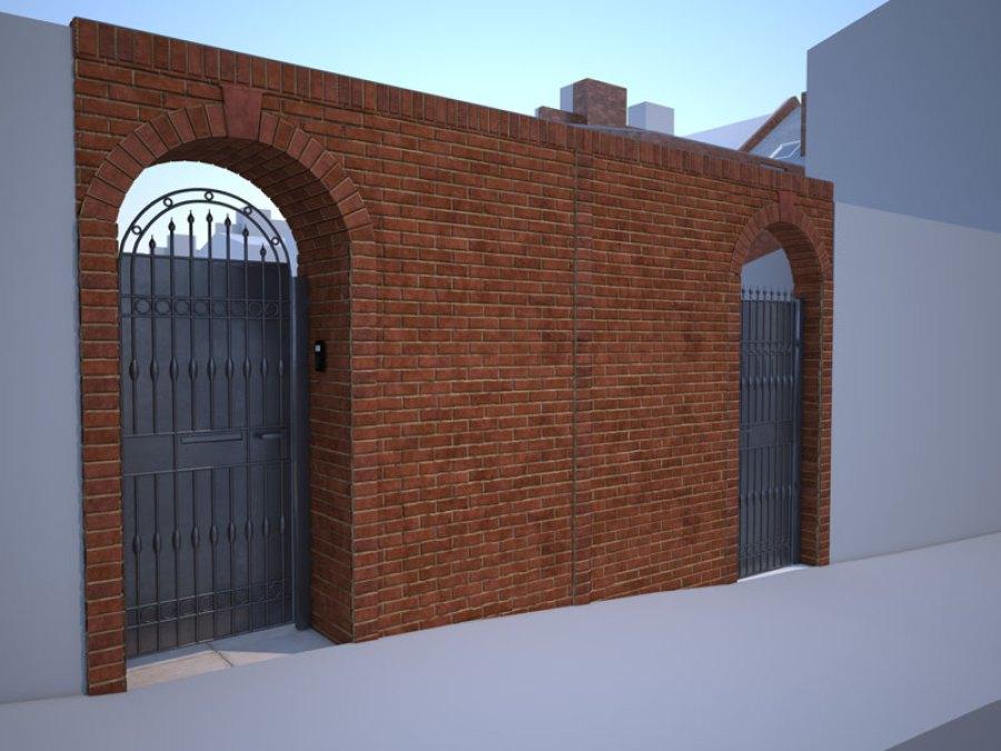 0775-newbuilt-development-apartments-west-hampstead-view-13a