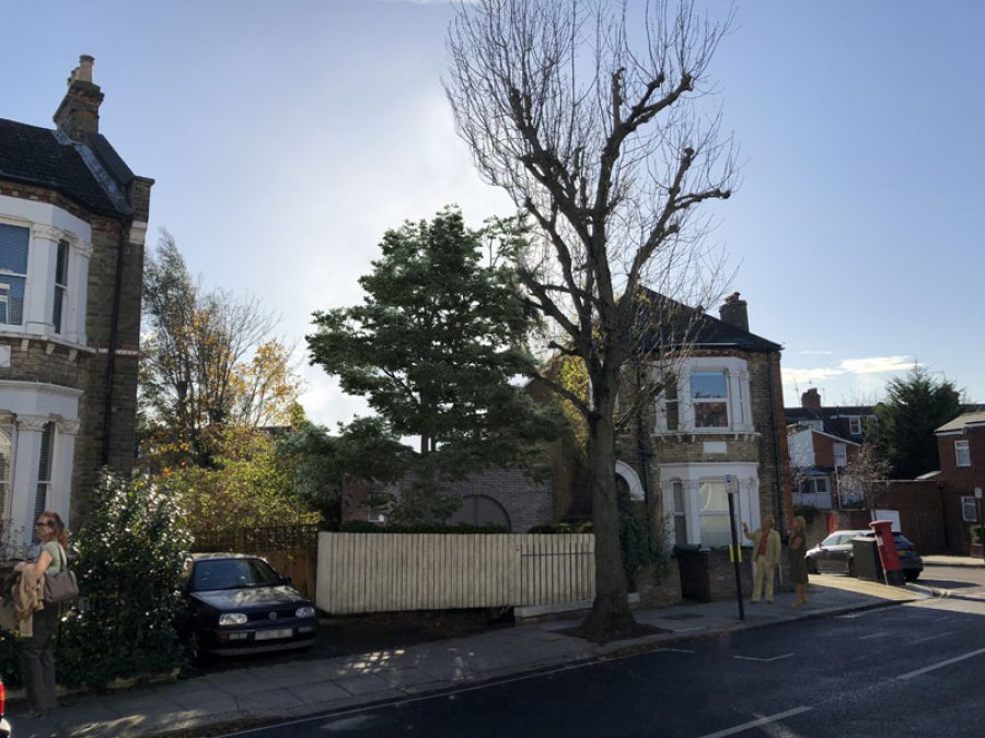 0775-newbuilt-development-apartments-west-hampstead-view-2