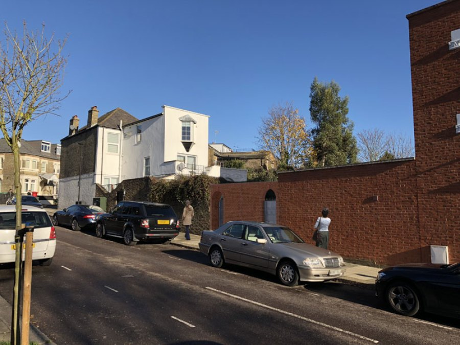 0775-newbuilt-development-apartments-west-hampstead-view-3
