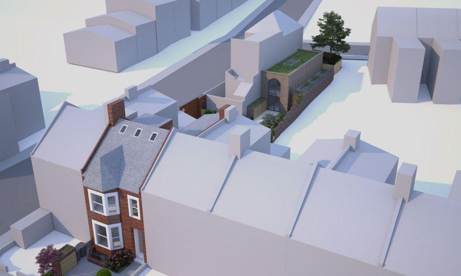 0775-newbuilt-development-apartments-west-hampstead-view-4