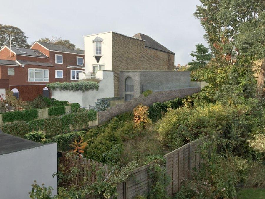 0775-newbuilt-development-apartments-west-hampstead-view-5