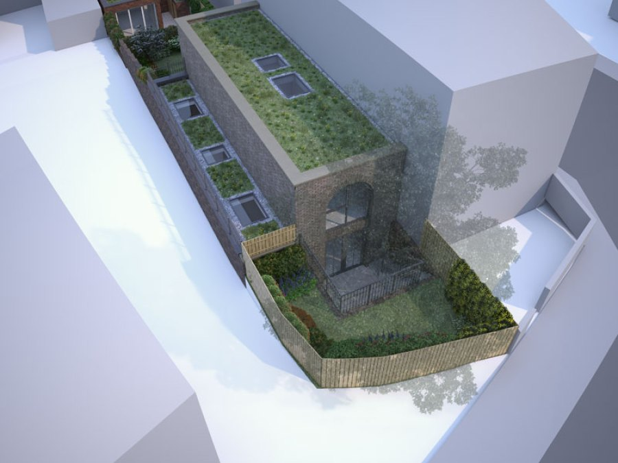 0775-newbuilt-development-apartments-west-hampstead-view-7-transparent-tree
