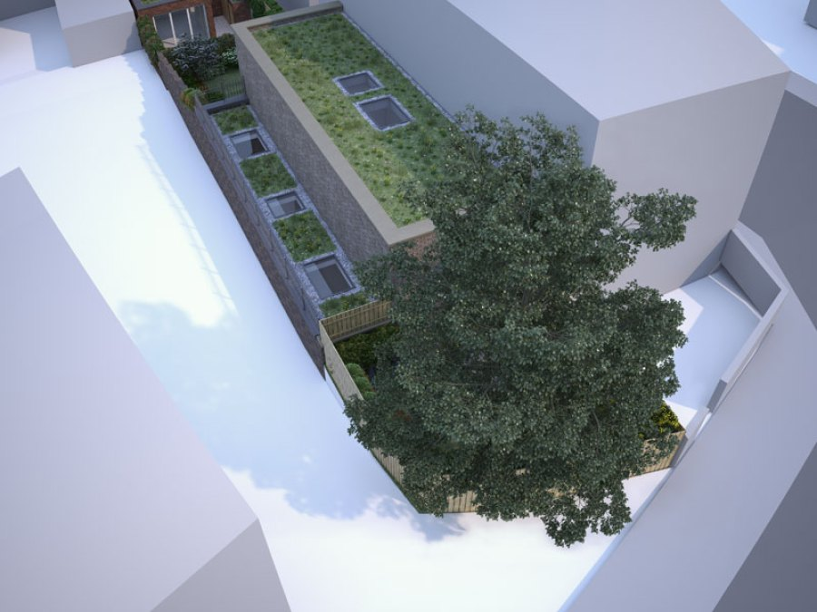 0775-newbuilt-development-apartments-west-hampstead-view-8