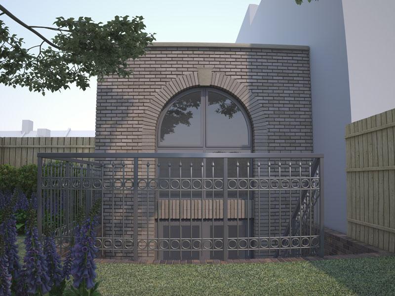 0775-newbuilt-development-apartments-west-hampstead-view-9