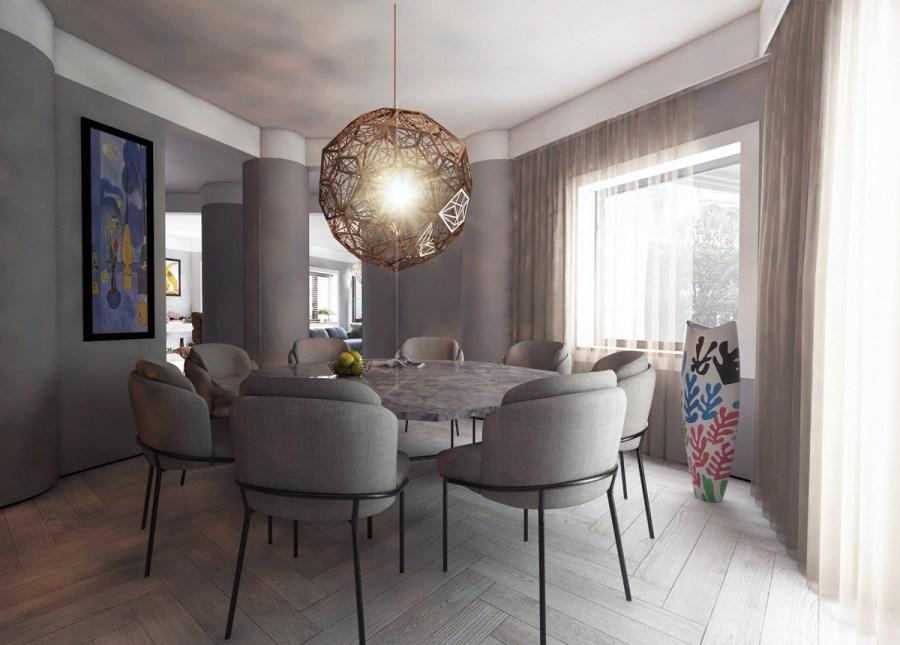 C04_dining-room-vorbild-architecture-monaco