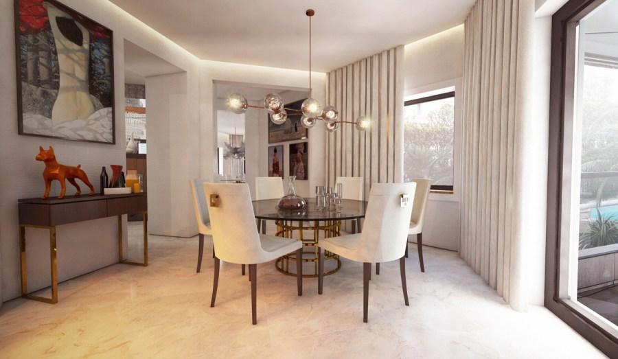 T03_dining-room-vorbild-architecture-monaco